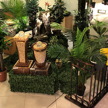 Showroom Floracenter