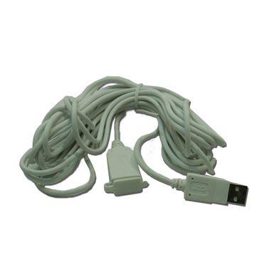 CABLE_EXTENSION_5_METROS_CONECTOR_USB_1
