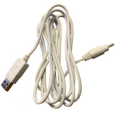 CABLE_VILLAS_2_METROS_CONECTOR_USB_1
