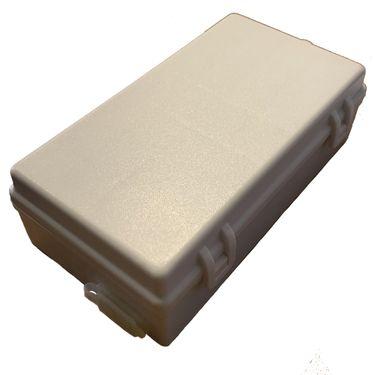 CAJA_BATERIA_CON_CONECTOR_USB_1