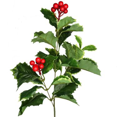HOLLY_BERRY_SPRAY_55cm_VERDE-ROJO_1